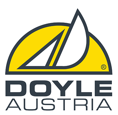 SALT SAILING   Doyle