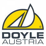 SALT SAILING | Doyle Sails Austria