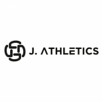 SALT SAILING | J.Athletics
