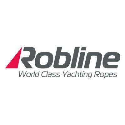 SALT SAILING   Robline