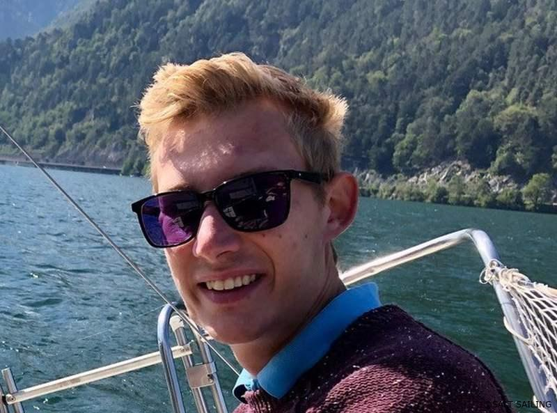 Felix Schilcher