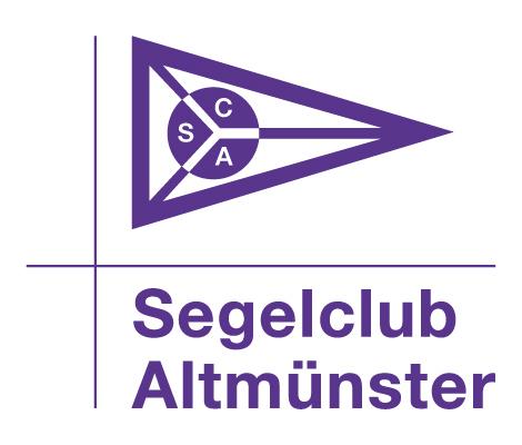 SALT SAILING | SC Altmünster