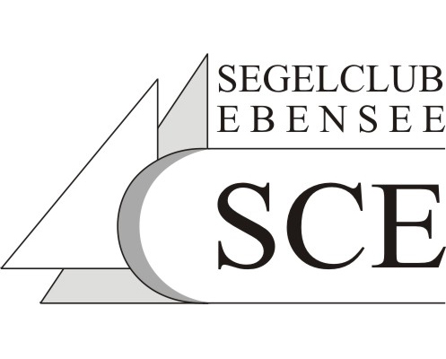 SALT SAILING | SC Ebensee