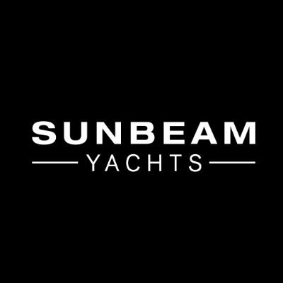 SALT SAILING | Sunbeam Yachts