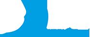 SALT SAILING | Die Top Segelschule am Traunsee Logo
